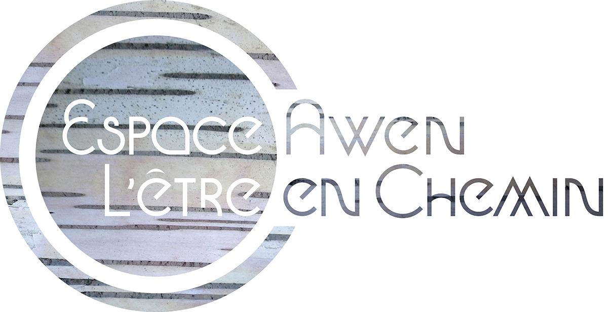 Espace Awen